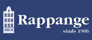 Rappange Makelaardij B.V.